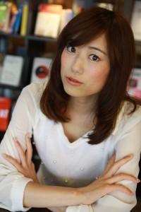 suzuoka1089