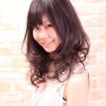 DINO広瀬茜_2