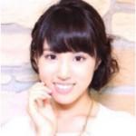 iriesakurako_001