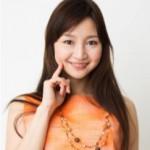 iwamurasachiko