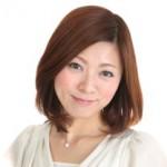 sakikawatomoka
