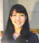 takedaharuko