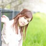 実咲まひろ_8