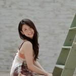 島田絢葉_9